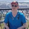 Сергей, 17, г.Красноярск