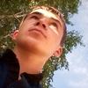 Ильдар Дурнев, 18, г.Горно-Алтайск