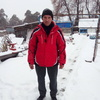 павел, 38, г.Белоярский (Тюменская обл.)