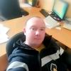 Степан, 29, г.Пыть-Ях