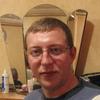 Анатолий, 38, г.Елец