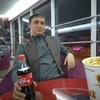 Виталий, 27, г.Хилок