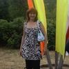 Светлана, 45, г.Коноша