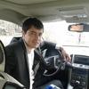 темур, 31, г.Альметьевск