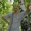 Незнакомец, 46, г.Саратов