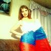 Мария, 25, г.Энгельс