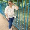 леля, 53, г.Приютово