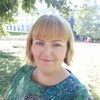 Nadezda, 36, г.Иркутск