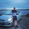 Андрей, 24, г.Череповец