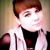 Виктория, 20, г.Камень-на-Оби