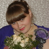 Оля, 32, г.Березово