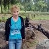 Екатерина, 35, г.Лесной