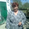 Шаламова Валентина, 70, г.Славянск-на-Кубани