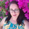 Петровна, 38, г.Москва