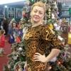 Елена, 41, г.Хабаровск