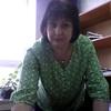 Наталья, 48, г.Нефтегорск