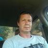 сергей, 47, г.Торжок