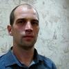 Андрей, 36, г.Ардатов