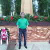 евгений, 47, г.Воробьевка
