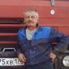 Виталий, 49, г.Дубки