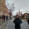 Владимир, 29, г.Чульман