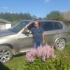 Анатолий, 62, г.Калуга