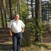 эльдар, 46, г.Астрахань