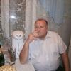 Владимир, 61, г.Барнаул