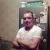 Дмитрий, 31, г.Красногвардейское (Ставрополь.)