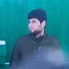 Али, 29, г.Самара