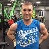 Александр, 27, г.Елабуга