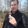 Валерий, 41, г.Мичуринск