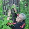 Lena, 52, г.Красноуфимск