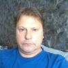 леонид, 45, г.Санкт-Петербург