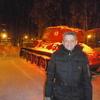 Валерий, 49, г.Сызрань
