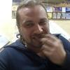 Александр, 42, г.Касимов
