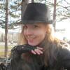 Анастасия, 25, г.Хабаровск