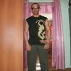 павел, 43, г.Камень-на-Оби