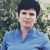 Любовь, 42, г.Каменск-Шахтинский