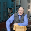 юрий, 58, г.Ржев