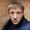 Лазарь, 36, г.Реутов