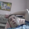 Ваня Голуб, 39, г.Шенкурск