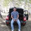 Джамшед, 43, г.Пыть-Ях