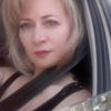 Ольга Андреева, 44, г.Архангельск