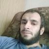 Ислам, 28, г.Махачкала