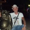 Игорь, 35, г.Шексна