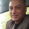 Арни, 49, г.Рыбинск