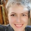 Галина Серокурова, 41, г.Сходня