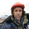 Руслан, 46, г.Чита