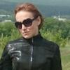 Ева, 30, г.Феодосия